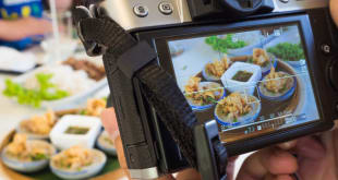 japanese food bloggers