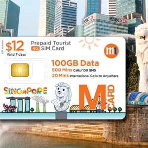 sim m1 singapore