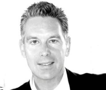 Martijn Dekker