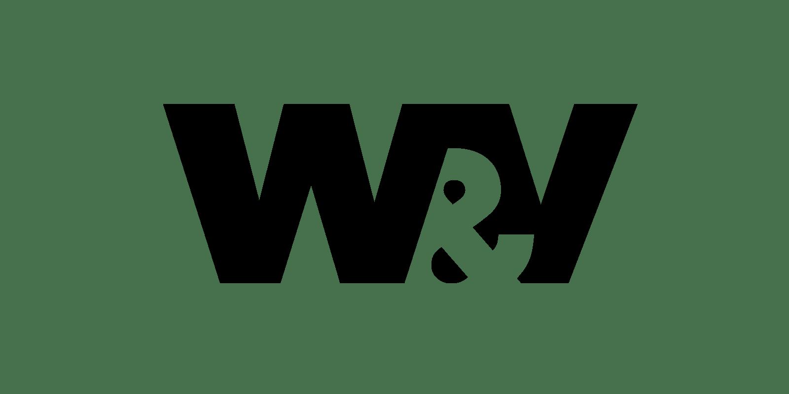 wundv logo