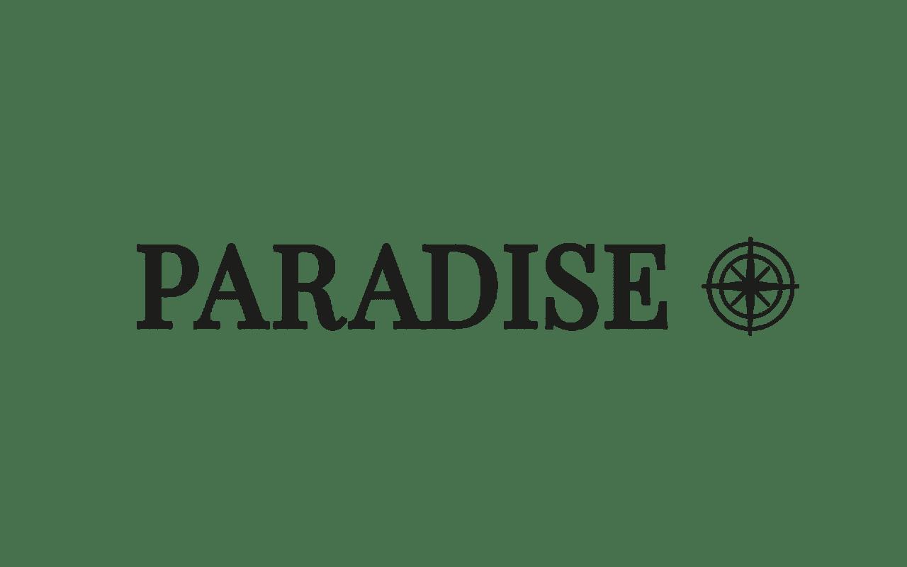 paradise logo black-1