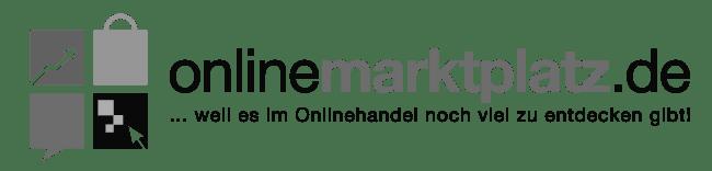 onlinemarketing.Logo