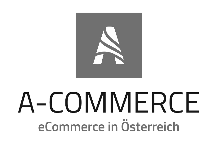 A-Commerce.Logo