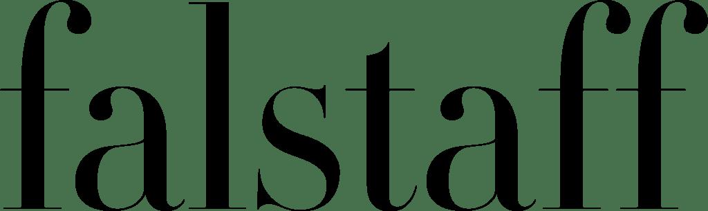 falstaff.Logo