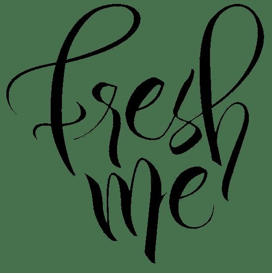 freshme.Logo