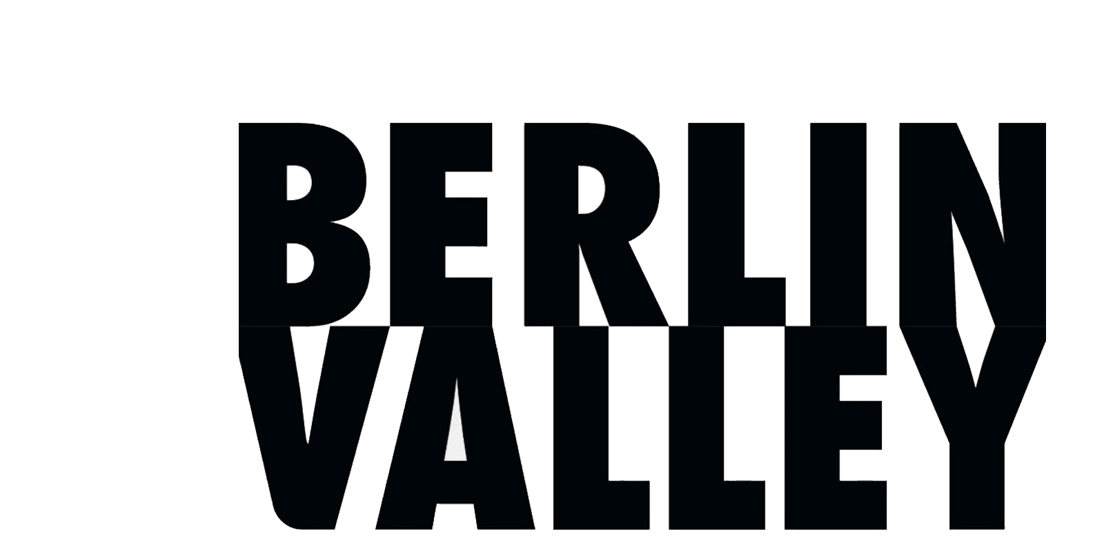 BerlinValley Logo
