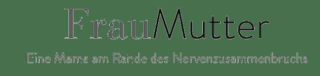 FrauMutter.Logo