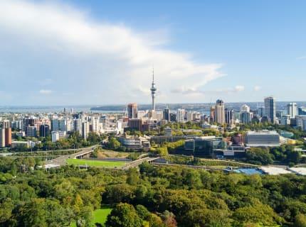 NZ.Auckland