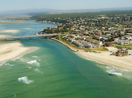 ZA.Port_Elizabeth