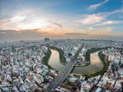 VN.Saigon