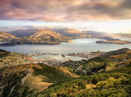NZ.Christchurch