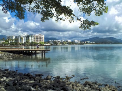 AU.Cairns