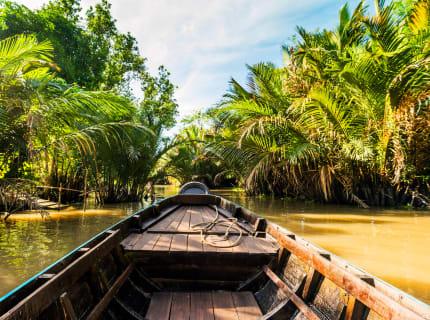 VN.Mekong-Delta
