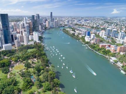 AU.Brisbane