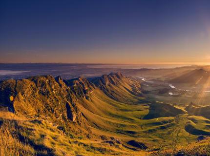 Neuseeland.shutterstock 328471337