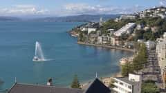 NZ.Wellington_Oriental_Bay