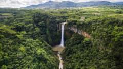 MU.Chamarel-Wasserfälle