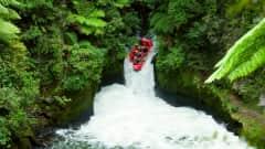 NZ.Rotorua_Kaituna_River