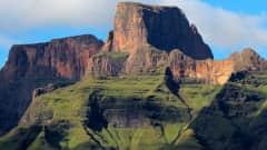 ZA.POI.Drakensberge 5
