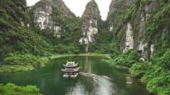 VN.Ninh_Binh_Wassertempel