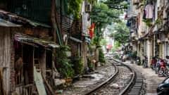 VN.Hanoi_Bahn