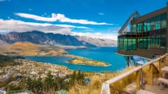 NZ.Queenstown_Skyline_Restaurant