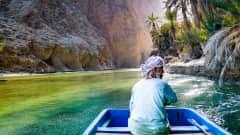 OM.Wadi Shab 2