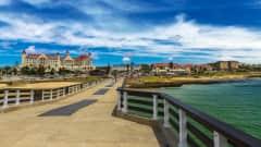 ZA.Port_Elizabeth_Shark_Rock_Pier