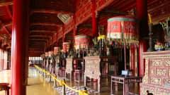 VN.Hue_Kaiserstadt_Thai_Hoa_Tempel