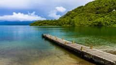 NZ.Rotorua_Te_Wairoa_Lake_Tarawera