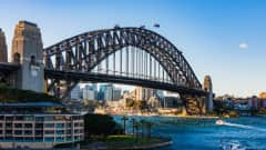AU.Sydney.Harbour_Bridge
