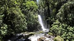 CR.Vulán Poás Naionalpark 4