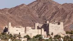 OM.POI.Jebel Akhdar 4