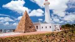 ZA.Port_Elizabeth_Donkin_Reserve