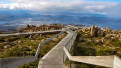 AU.Hobart_Mount_Wellington