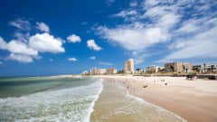 ZA.Port_Elizabeth_Hobie_Beach