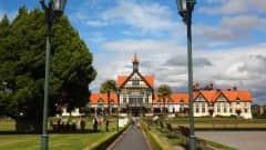 NZ.Rotorua_Museum