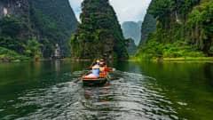 VN.Ninh_Binh_Bootstour