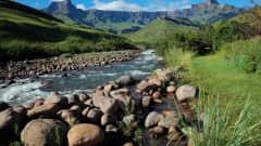 ZA.POI.Drakensberge 4