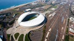 ZA.Durban.Stadion