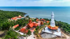 VN.Phu_Quoc_Ho_Quoc_Pagode