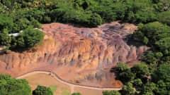 MU.Chamarel-Wasserfälle_Siebenfarbige_Erde