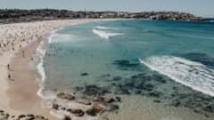AU.Sydney_Bondi_Beach