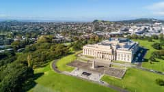 NZ.Auckland_War_Memorial_Museum