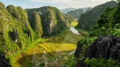VN.Ninh_Binh_Huang_Mua_Aussichtspunkt