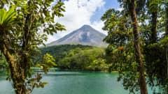 CR.Vulkan Arenal 4