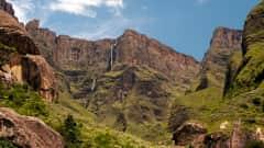 ZA.POI.Drakensberge 6