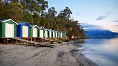 AU.Hobart_Coningham_Beach
