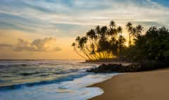 LK.Wijaya beach_generic_süd
