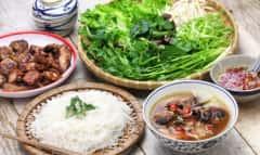 Gericht.Vietnam.BunCha
